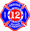 Moline Second Alarmers